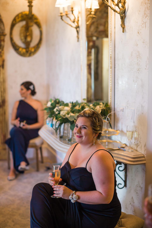 houston wedding photography-galveston wedding photography-the best houston and galveston wedding photographer-20.jpg