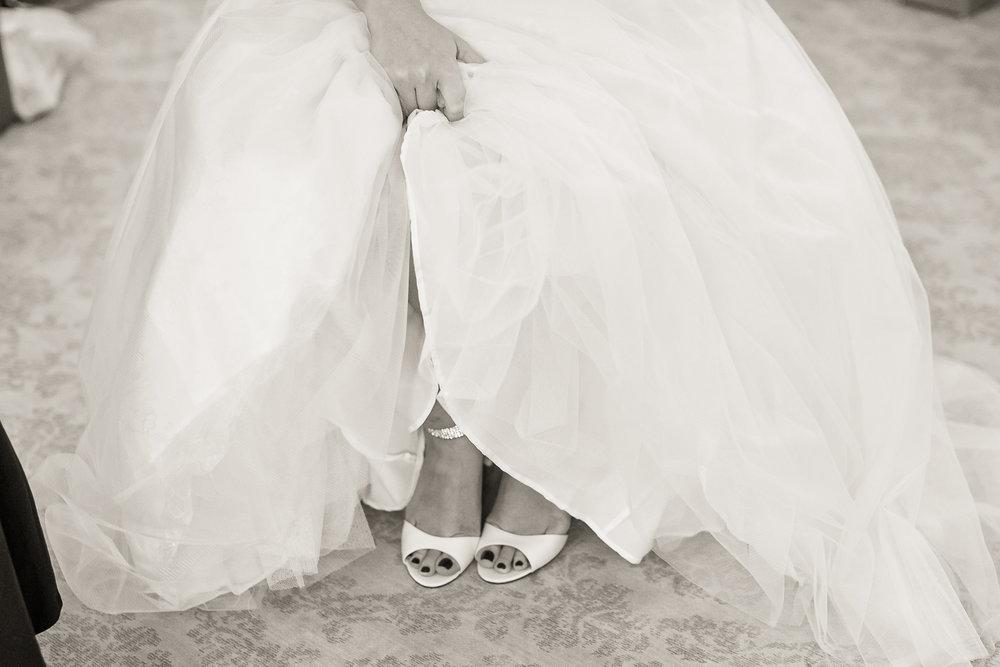 houston wedding photography-galveston wedding photography-the best houston and galveston wedding photographer-23.jpg