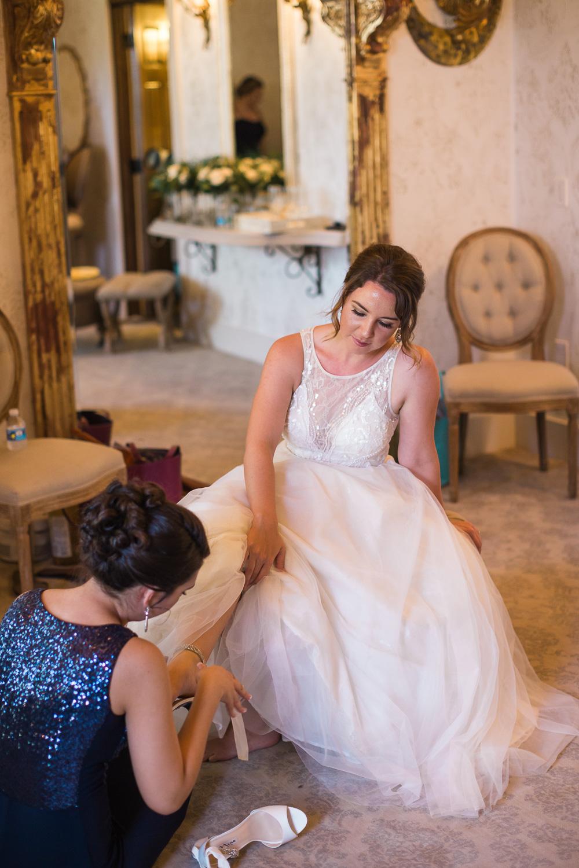 houston wedding photography-galveston wedding photography-the best houston and galveston wedding photographer-22.jpg