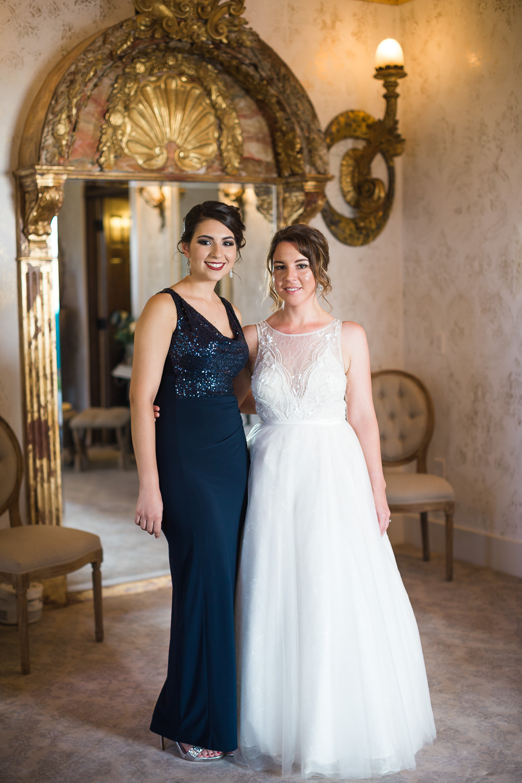 houston wedding photography-galveston wedding photography-the best houston and galveston wedding photographer-25.jpg