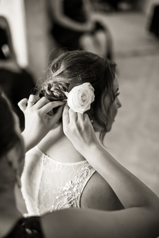 houston wedding photography-galveston wedding photography-the best houston and galveston wedding photographer-26.jpg