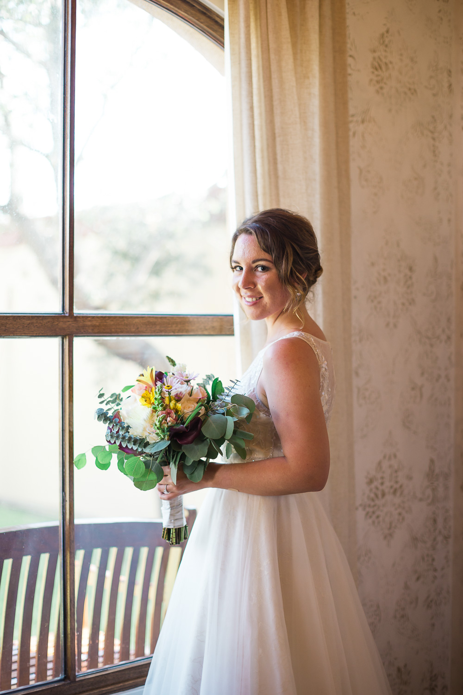 houston wedding photography-galveston wedding photography-the best houston and galveston wedding photographer-28.jpg