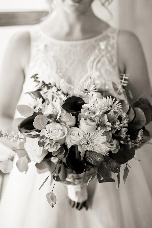 houston wedding photography-galveston wedding photography-the best houston and galveston wedding photographer-29.jpg