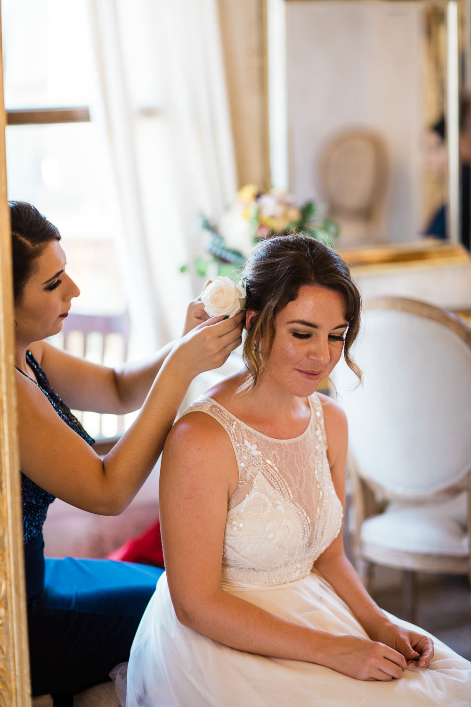 houston wedding photography-galveston wedding photography-the best houston and galveston wedding photographer-27.jpg