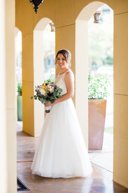 houston wedding photography-galveston wedding photography-the best houston and galveston wedding photographer-30.jpg