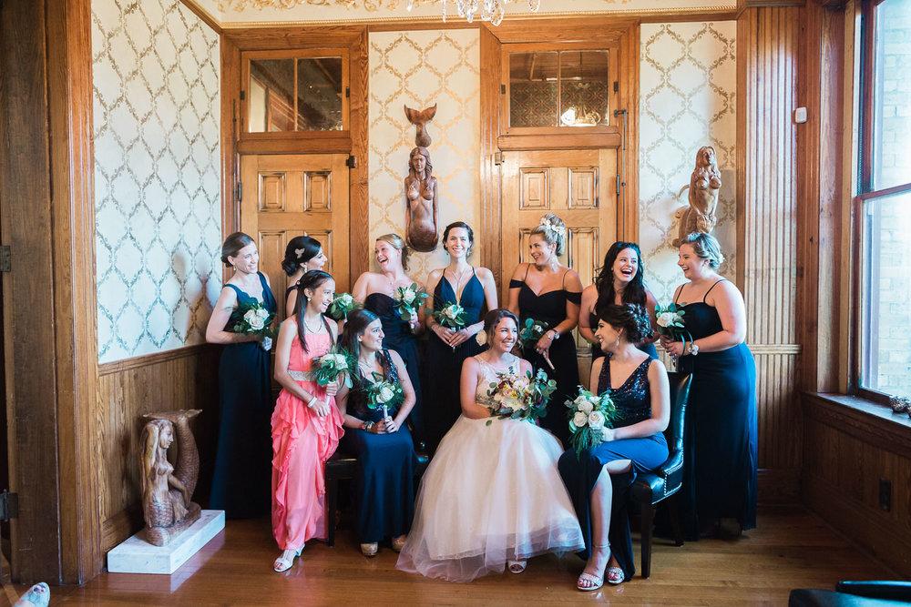 houston wedding photography-galveston wedding photography-the best houston and galveston wedding photographer-36.jpg