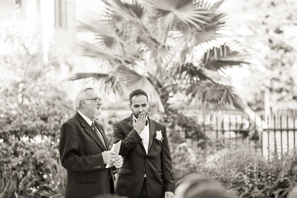houston wedding photography-galveston wedding photography-the best houston and galveston wedding photographer-39.jpg