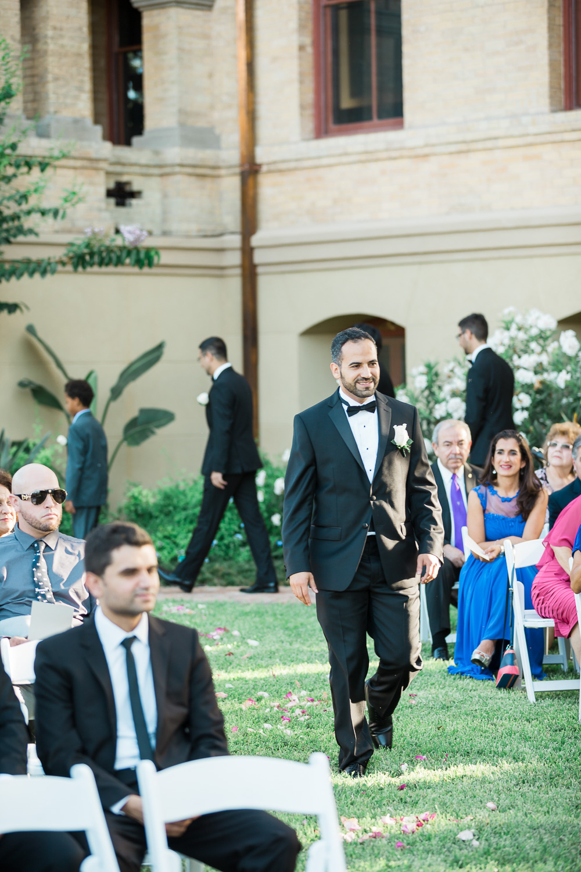 houston wedding photography-galveston wedding photography-the best houston and galveston wedding photographer-38.jpg