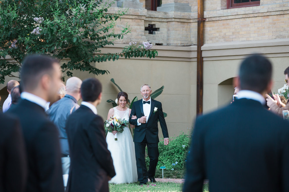 houston wedding photography-galveston wedding photography-the best houston and galveston wedding photographer-43.jpg