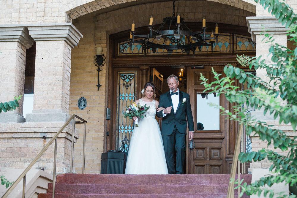 houston wedding photography-galveston wedding photography-the best houston and galveston wedding photographer-41.jpg
