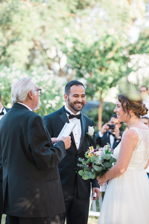 houston wedding photography-galveston wedding photography-the best houston and galveston wedding photographer-45.jpg