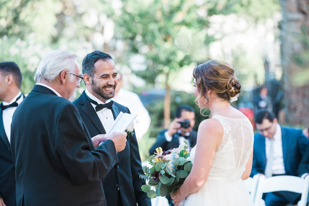 houston wedding photography-galveston wedding photography-the best houston and galveston wedding photographer-46.jpg