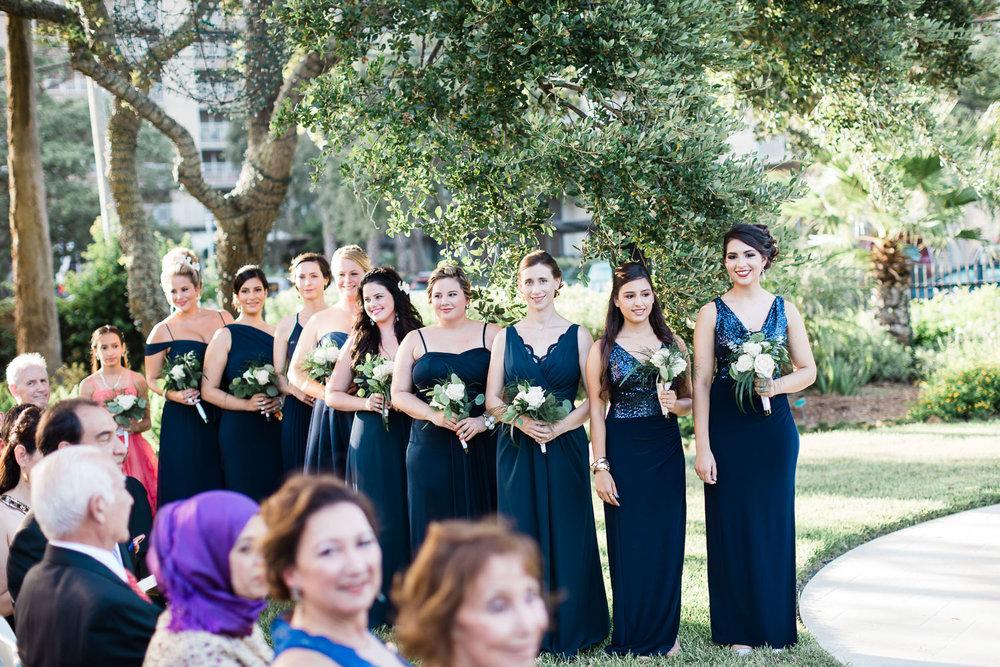houston wedding photography-galveston wedding photography-the best houston and galveston wedding photographer-47.jpg