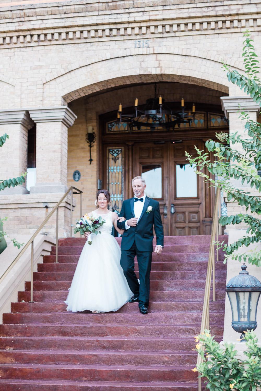 houston wedding photography-galveston wedding photography-the best houston and galveston wedding photographer-48.jpg