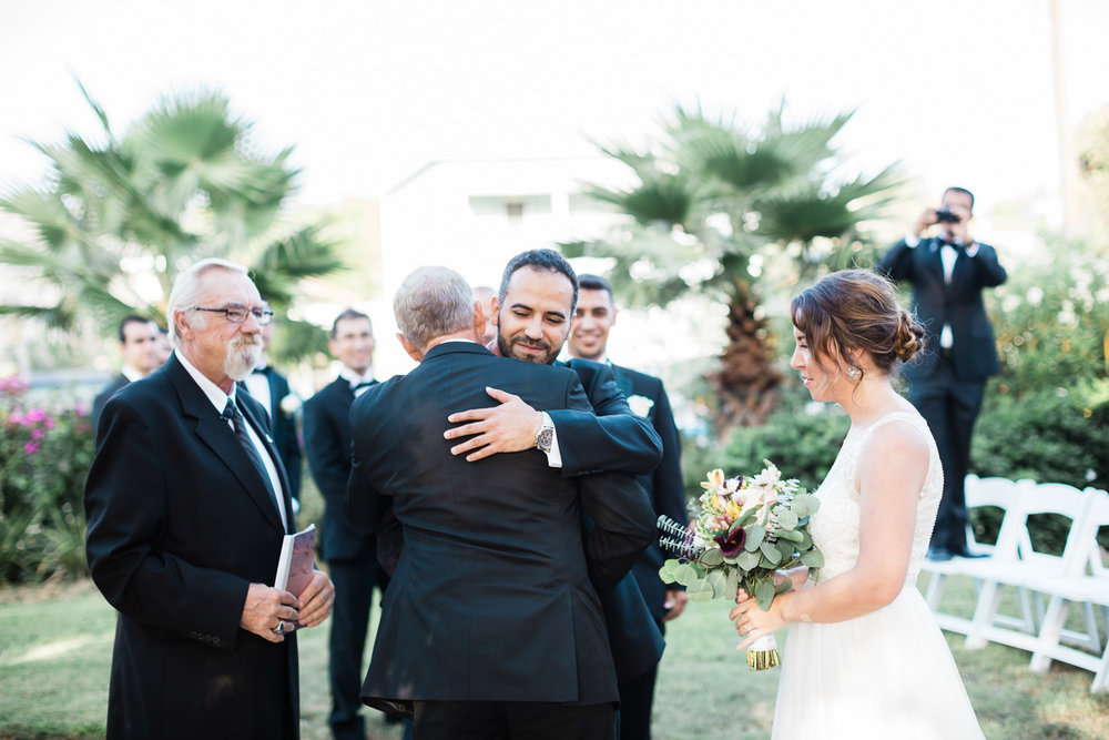 houston wedding photography-galveston wedding photography-the best houston and galveston wedding photographer-50.jpg