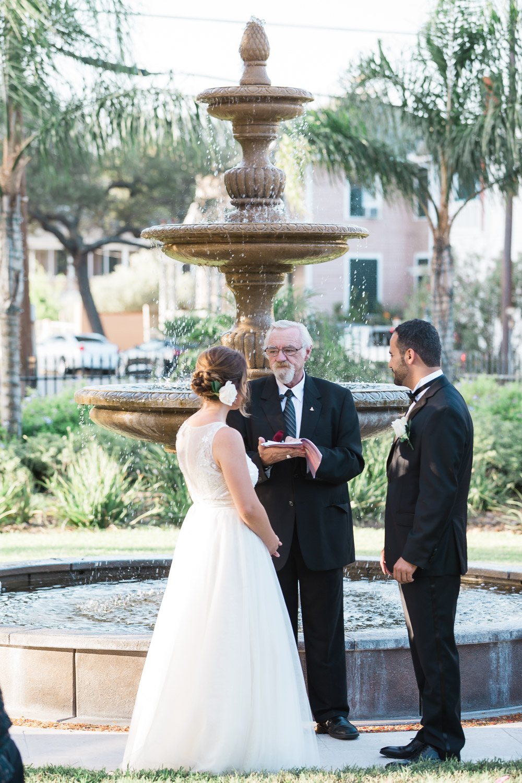 houston wedding photography-galveston wedding photography-the best houston and galveston wedding photographer-51.jpg