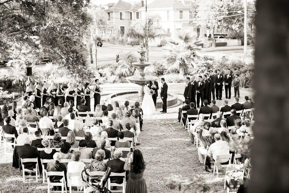 houston wedding photography-galveston wedding photography-the best houston and galveston wedding photographer-52.jpg