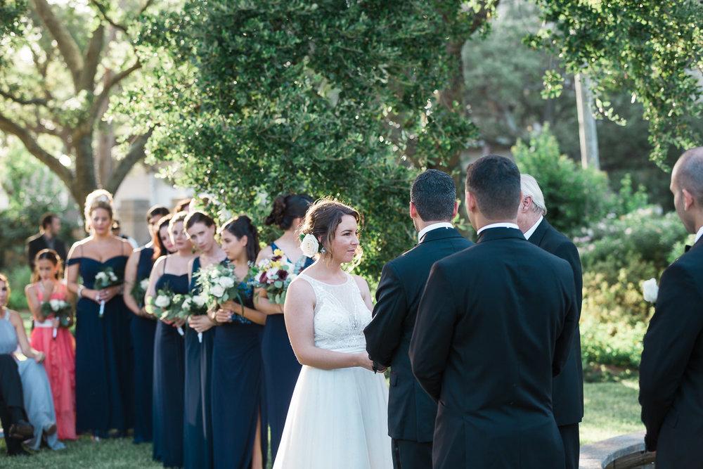 houston wedding photography-galveston wedding photography-the best houston and galveston wedding photographer-53.jpg