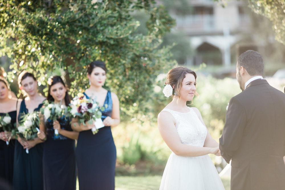 houston wedding photography-galveston wedding photography-the best houston and galveston wedding photographer-54.jpg
