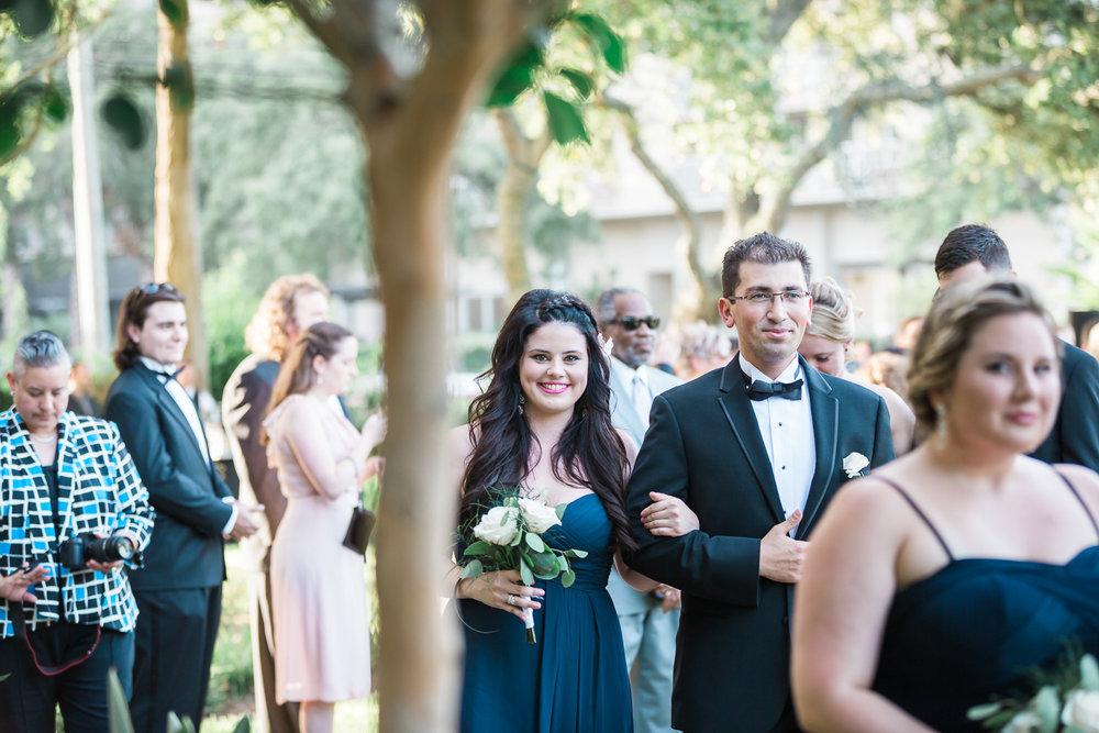 houston wedding photography-galveston wedding photography-the best houston and galveston wedding photographer-58.jpg