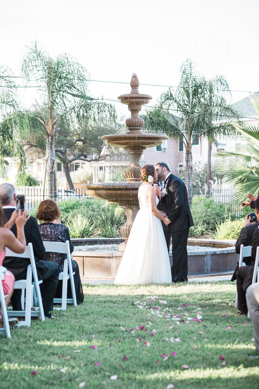 houston wedding photography-galveston wedding photography-the best houston and galveston wedding photographer-57.jpg