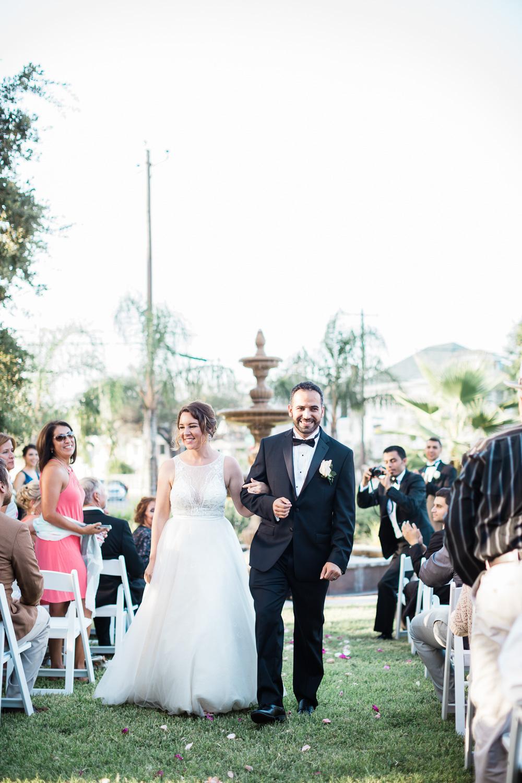 houston wedding photography-galveston wedding photography-the best houston and galveston wedding photographer-59.jpg