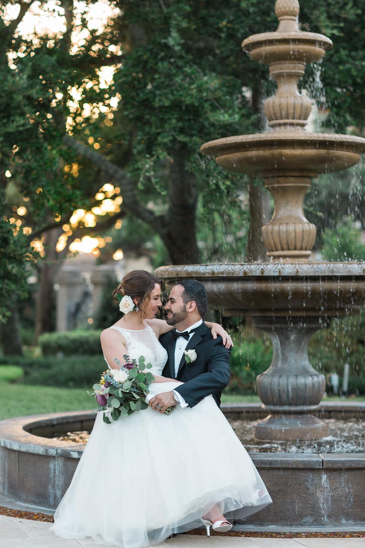 houston wedding photography-galveston wedding photography-the best houston and galveston wedding photographer-65.jpg