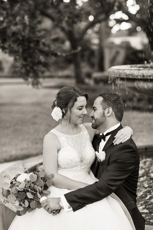 houston wedding photography-galveston wedding photography-the best houston and galveston wedding photographer-66.jpg