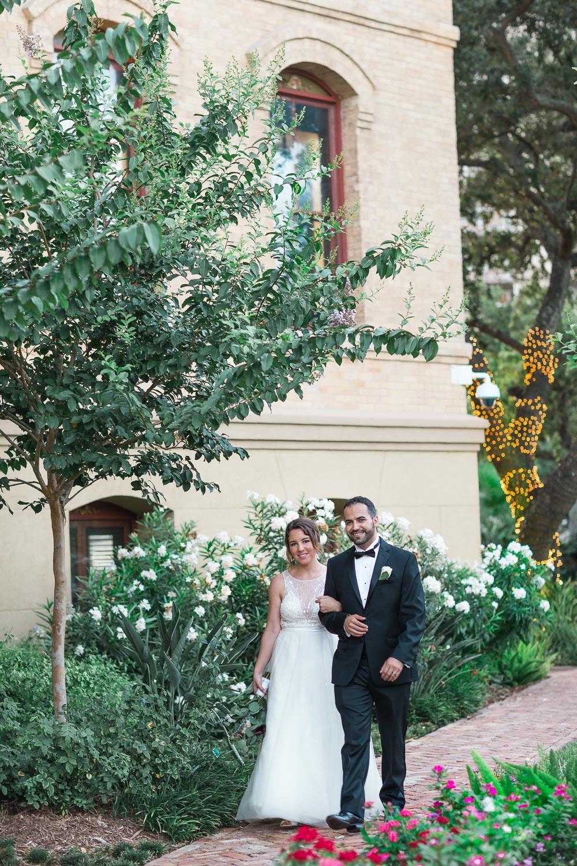 houston wedding photography-galveston wedding photography-the best houston and galveston wedding photographer-68.jpg