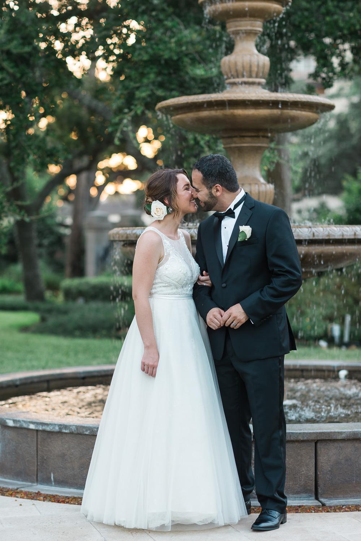 houston wedding photography-galveston wedding photography-the best houston and galveston wedding photographer-67.jpg