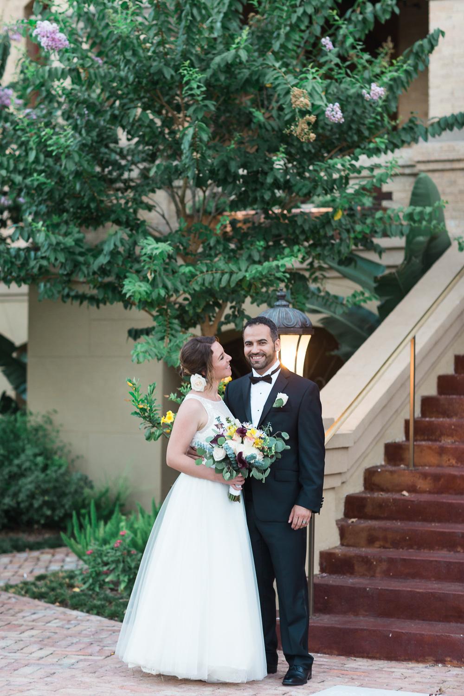 houston wedding photography-galveston wedding photography-the best houston and galveston wedding photographer-69.jpg