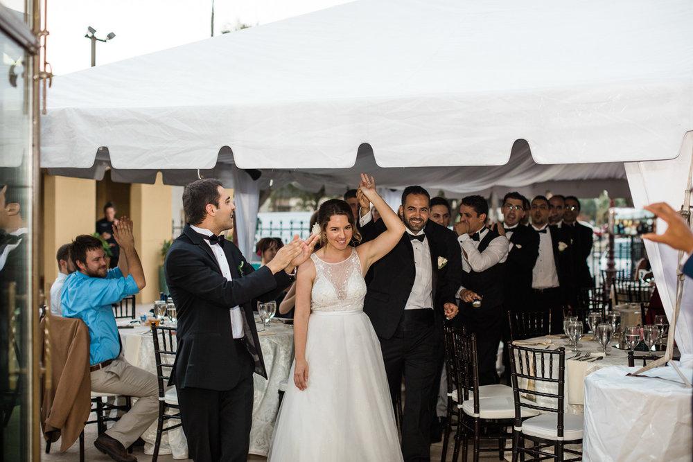 houston wedding photography-galveston wedding photography-the best houston and galveston wedding photographer-70.jpg