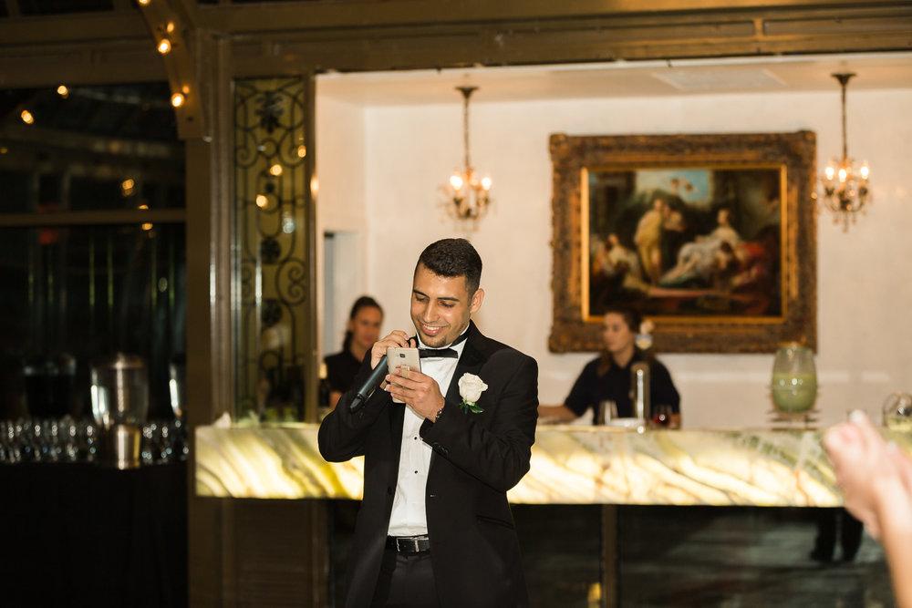 houston wedding photography-galveston wedding photography-the best houston and galveston wedding photographer-72.jpg