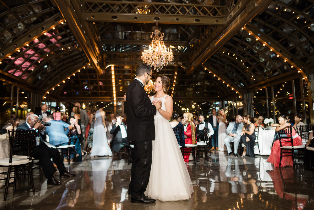 houston wedding photography-galveston wedding photography-the best houston and galveston wedding photographer-76.jpg