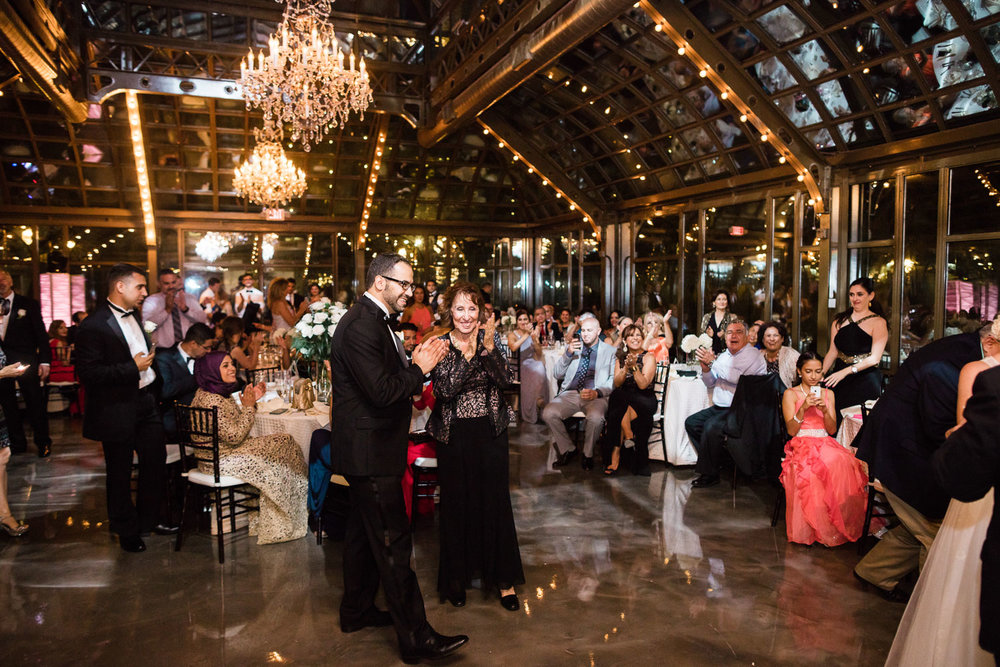 houston wedding photography-galveston wedding photography-the best houston and galveston wedding photographer-77.jpg