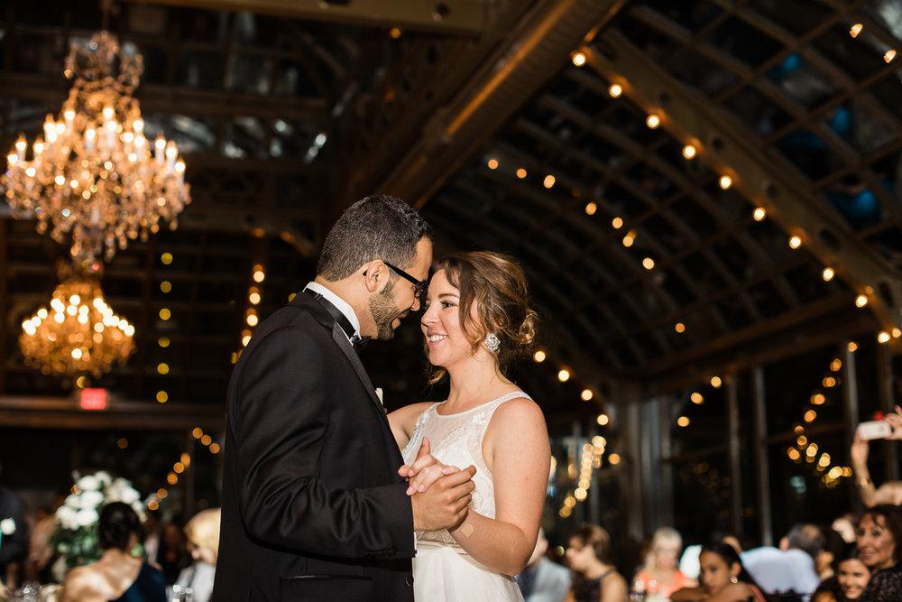 houston wedding photography-galveston wedding photography-the best houston and galveston wedding photographer-75.jpg