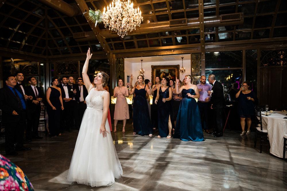 houston wedding photography-galveston wedding photography-the best houston and galveston wedding photographer-82.jpg