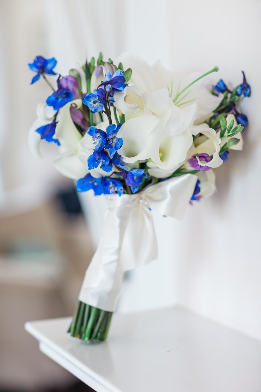 houston wedding photography-galveston wedding photography-the best houston and galveston wedding photographer-3.jpg