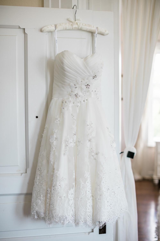 houston wedding photography-galveston wedding photography-the best houston and galveston wedding photographer-2.jpg