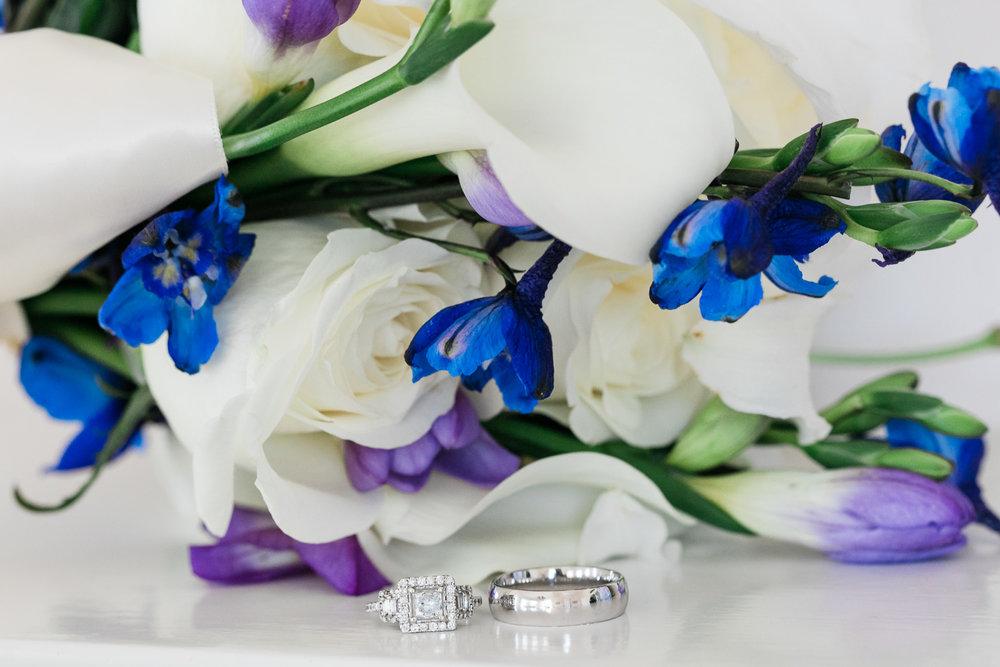 houston wedding photography-galveston wedding photography-the best houston and galveston wedding photographer-6.jpg
