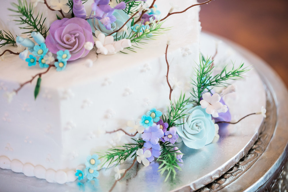houston wedding photography-galveston wedding photography-the best houston and galveston wedding photographer-8.jpg