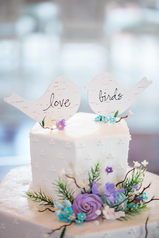 houston wedding photography-galveston wedding photography-the best houston and galveston wedding photographer-9.jpg