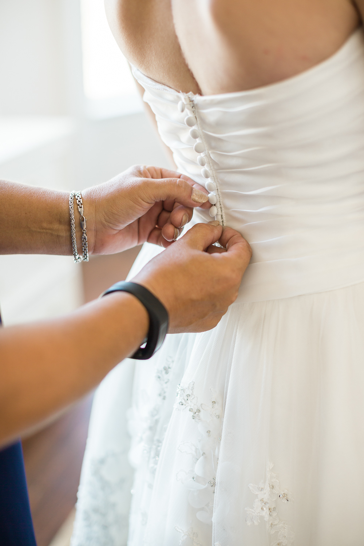 houston wedding photography-galveston wedding photography-the best houston and galveston wedding photographer-31.jpg