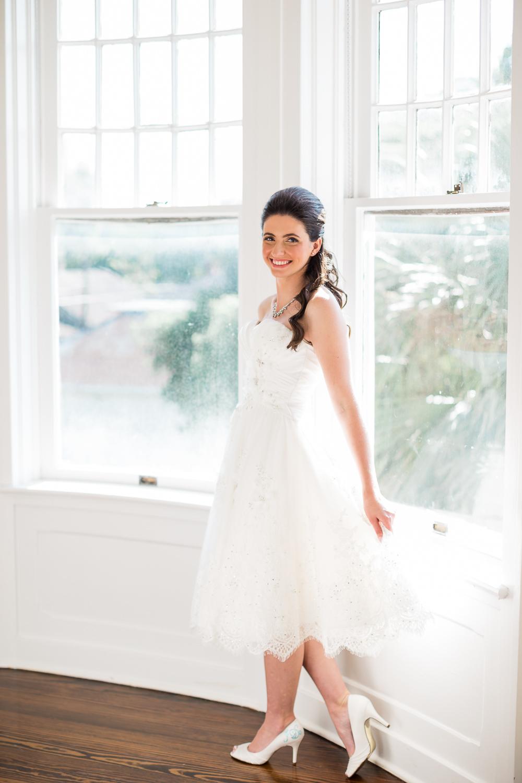 houston wedding photography-galveston wedding photography-the best houston and galveston wedding photographer-32.jpg