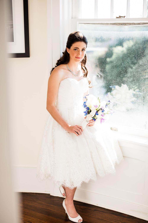 houston wedding photography-galveston wedding photography-the best houston and galveston wedding photographer-33.jpg