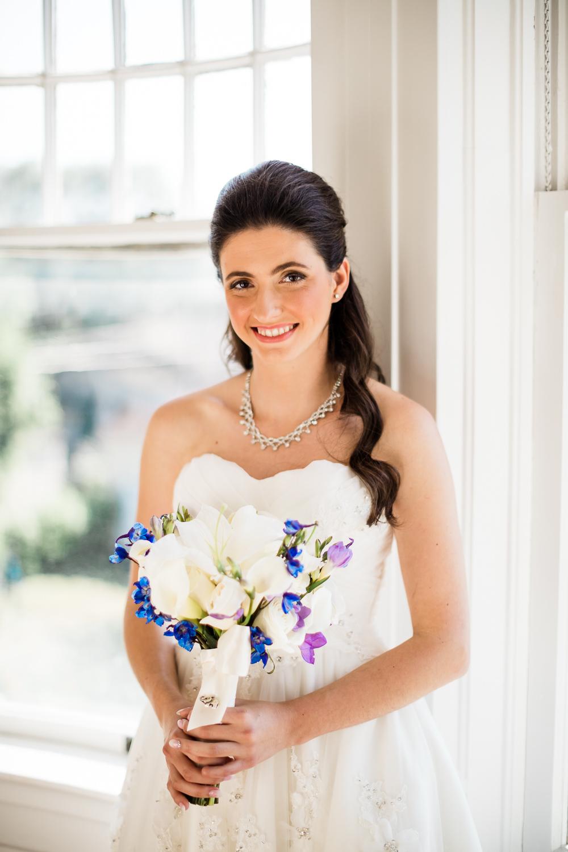 houston wedding photography-galveston wedding photography-the best houston and galveston wedding photographer-34.jpg