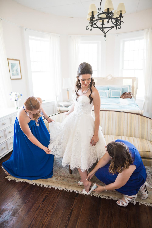 houston wedding photography-galveston wedding photography-the best houston and galveston wedding photographer-35.jpg