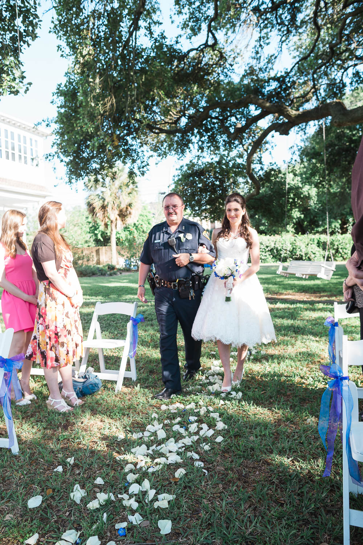 houston wedding photography-galveston wedding photography-the best houston and galveston wedding photographer-40.jpg