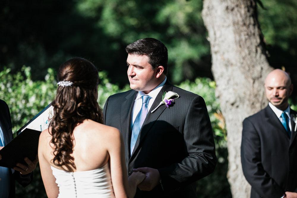 houston wedding photography-galveston wedding photography-the best houston and galveston wedding photographer-42.jpg