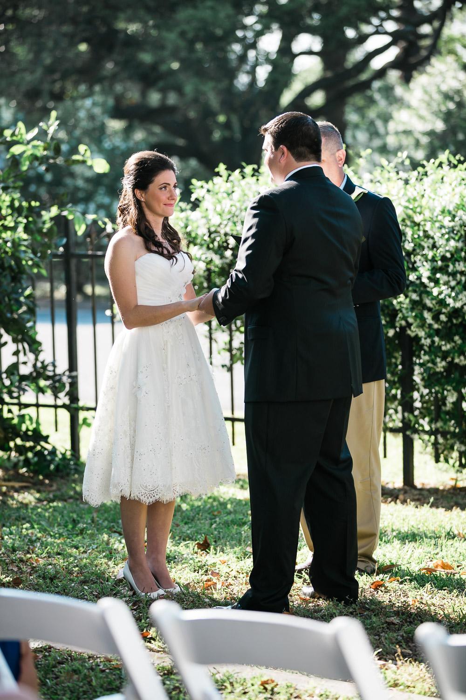 houston wedding photography-galveston wedding photography-the best houston and galveston wedding photographer-44.jpg